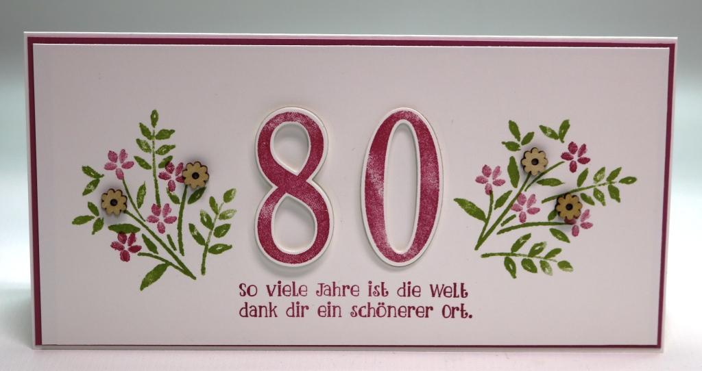 Geburtstag228