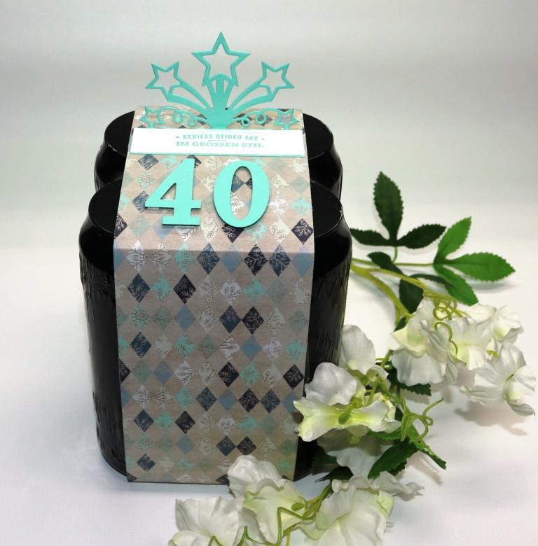 Geburtstag279