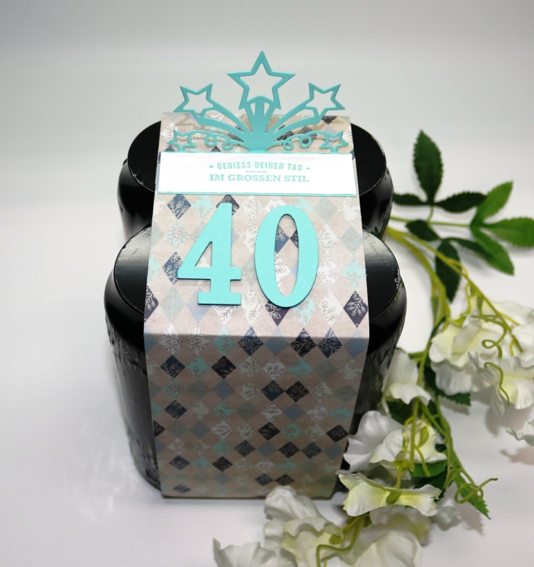 Geburtstag280