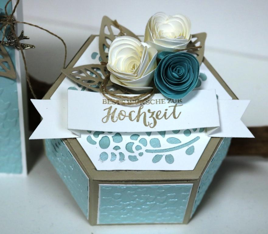 Hochzeit44