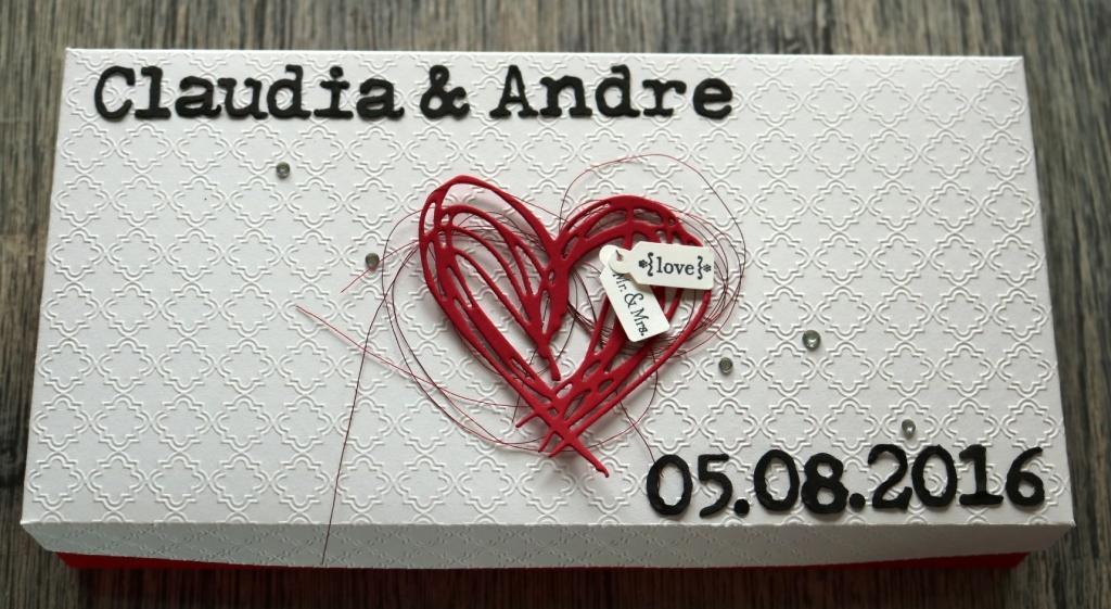 Hochzeit46