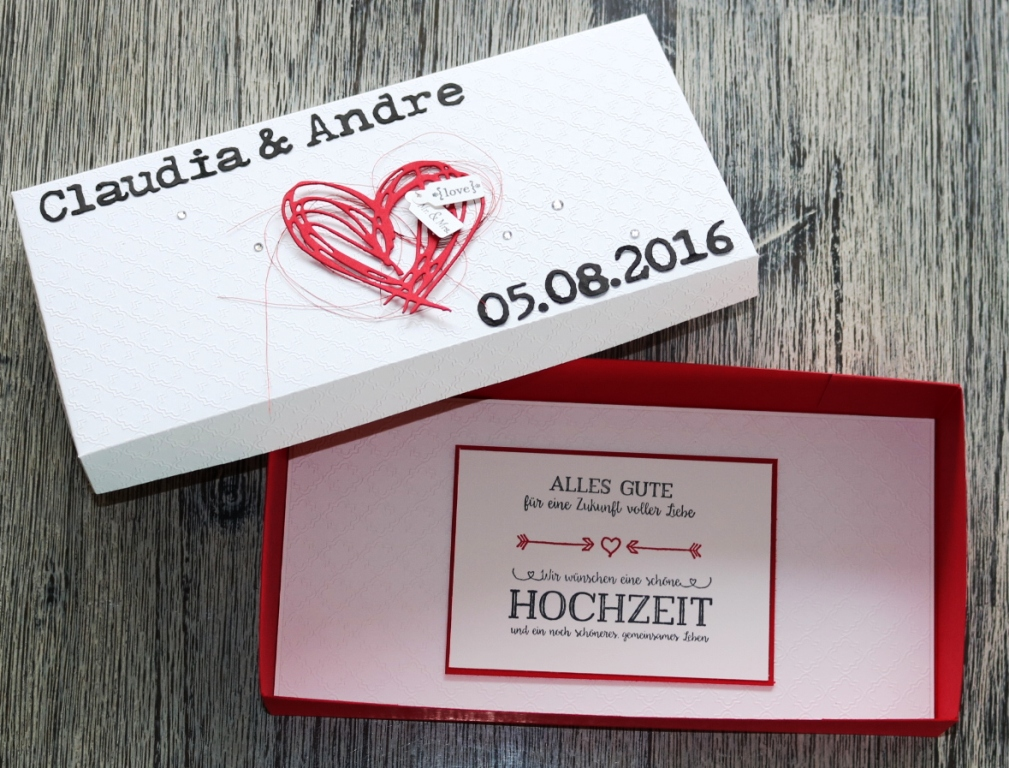 Hochzeit47