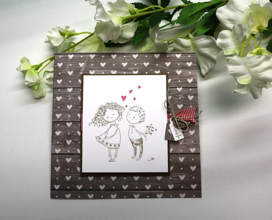 Hochzeit84