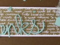 Kartensonstiges111.JPG