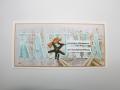 Kartensonstiges324