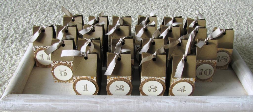 Verpackung64