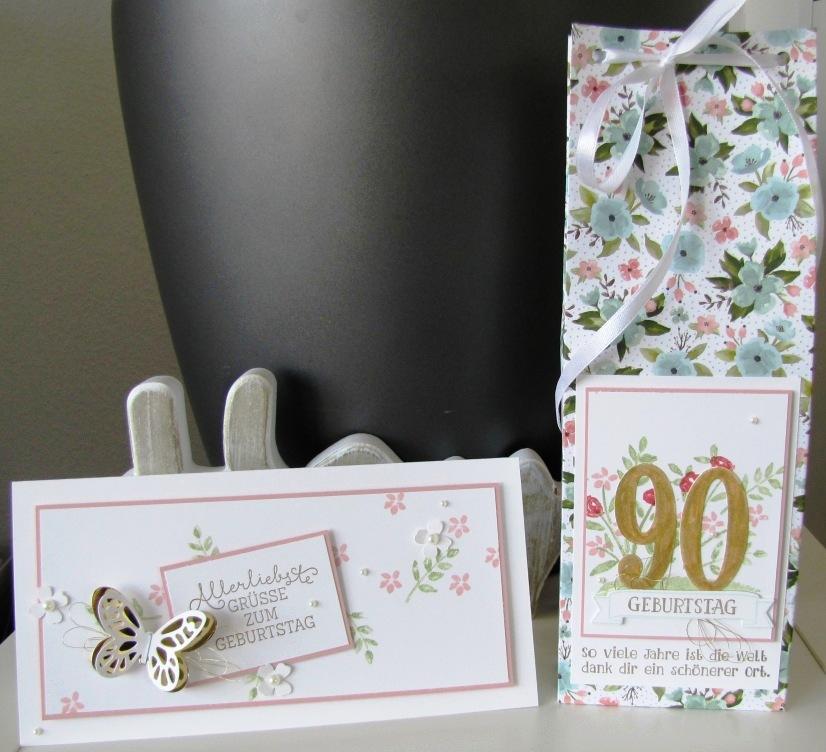 Verpackungen368