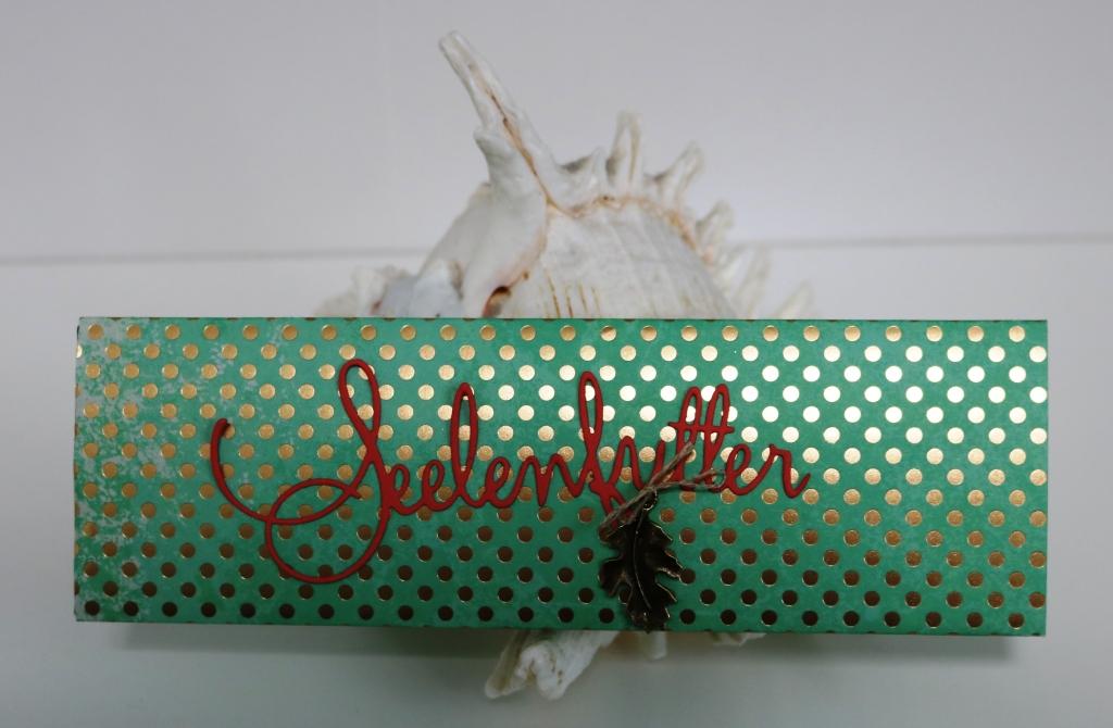 Verpackungen451