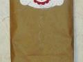 Verpackung116