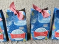 Verpackungen231
