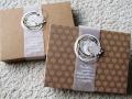 Verpackungen266