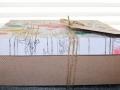 Verpackungen374