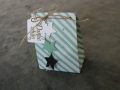Verpackungen375