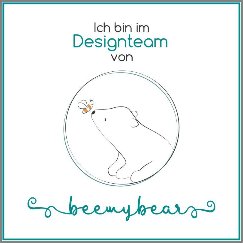 Beemybear Designteam