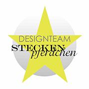 Steckenpferdchen Designteam